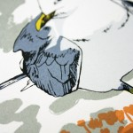 fiona hamilton seagull in clover crop1 full-57840b1a