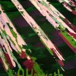 summer lights signature-feaead7d