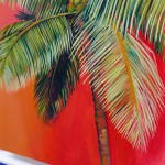 Alanna Eakin Isola Bella Palm Tree Oil Painting Detail 1-b56a252e