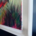 Alanna Eakin Pipa Palm Tree Oil Painting Bright Colours side 1-e8a99be8