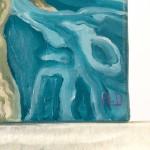 Amy Devlin Cetus Wychwood Art 3-da66a94b