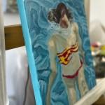 Amy Devlin Cetus Wychwood Art 7-b6d0bb44