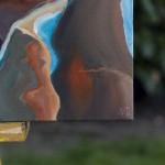 Amy Devlin Distortion No5 Wychwood Art 6-d47e4f66