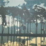Anna Harley Whispering Trees Wychwood Art-f5a1f351