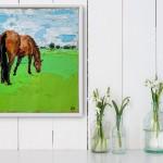 Artrooms20210331143201-ff16090d