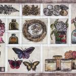 Autumn collection 2-bcfa32e1