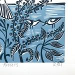 Avocet-Signature-be543d61