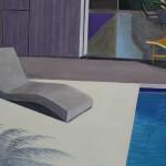 Blue Pool Yellow Chair- detail-3556c2a9