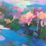 Charmaine Chaudry Cotswolds Way Wychwood Art Close up 2-e17c9b5a