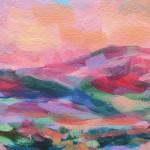 Charmaine Chaudry Cotswolds Way Wychwood Art Close up1-956fa899