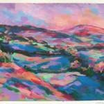 Charmaine Chaudry Cotswolds Way Wychwood Art Signature-2f86445e
