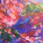 Charmaine Chaudry Himalayan Valley Wychwood Art Close Up 1-407a6ebf