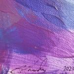 Charmaine Chaudry Himalayan Valley Wychwood Art Signature-9fb6299e