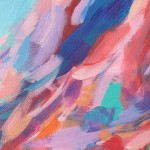 Charmaine Chaudry Rock Pool Wychwood Art Close Up 2-d6d06b73