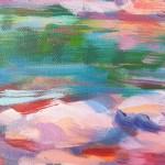 Charmaine Chaudry Rock Pool Wychwood Art Close up -62ecae74