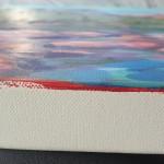 Charmaine Chaudry Rock Pool Wychwood Art Depth-3fa362fe