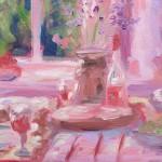 Charmaine Chaudry Sunday Lunch Wychwood Art Closeup1-f520eaf9