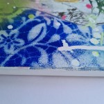 Chinoiserie 2 edge-057be9c2