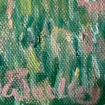Eleanor-Woolley-_-Cotswold-Landscape-2-_-Landscape-_-Expressionistic-_-Impressionistic-_-Signature-62316c29