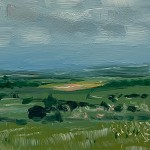 Eleanor-Woolley-_-Cotswold-landscape-_-Landscape-_-Expressionistic-_-Section-1-8b88d839