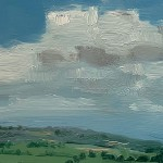 Eleanor-Woolley-_-Cotswold-landscape-_-Landscape-_-Expressionistic-_-Section-2-3be0a66e