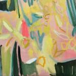 Host of Golden Daffodils detail 3-98866dd6