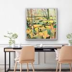 Host of Golden Daffodils in situ 3-74ef81d7