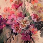 Jo Haran A Bough of Warmth Wychwood Art 1-c400d585