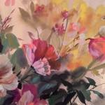 Jo Haran A Bough of Warmth Wychwood Art 6-4d5705b3