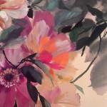 Jo Haran A Bough of Warmth Wychwood Art 7-b15f9cb5
