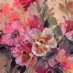 Jo Haran A Bough of Warmth Wychwood Art 9-06ad6dff