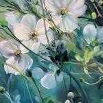 Jo Haran Dancing Anemones Wychwood Art 5-a7266d34
