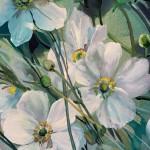 Jo Haran Dancing Anemones Wychwood Art 6-f4db6186