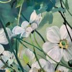 Jo Haran Dancing Anemones Wychwood Art 7-7969f870