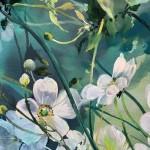 Jo Haran Dancing Anemones Wychwood Art 8-34c22cfb