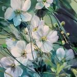 Jo Haran Dancing Anemones Wychwood Art 9-de1ab94b