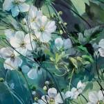 Jo Haran Dancing Anemones Wychwood Art1-fea3af88