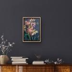 Jo Haran Orchid Scene Wychwood Art 4-3aa5e192