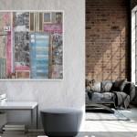 Julia Adams Architectural Influences 43 Wychwood Art-54bc9a9b