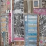 Julia Adams Architectural influences Wychwood Art-53a49cb6