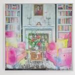 Julia Adams Colourful Life Wychwood Art-65f86a3c