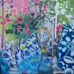 Julia Adams chinese vases 2  wychwood art-d88f7518