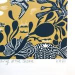 KateHeiss_SanderlingsAtTheShore-Signature_WychwoodArt-11406a16