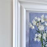 Marie Robinson Paperwhites Wychwood Art Side view-c6f05719