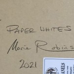Marie Robinson Paperwhites Wychwood Art close back view-4822bfee