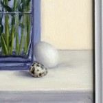 Marie Robinson Paperwhites Wychwood Art detail 2-70eddeba