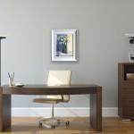 Marie Robinson Paperwhites Wychwood Art insitu 3-97a14f97