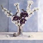 Marie Robinson Spring Harmony Wychwood Art-85c79872