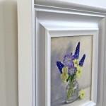 Marie Robinson Spring Posy Wychwood Art side view -8c8487ea