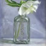 Marie Robinson Sun Catcher Wychwood Art -036c0d54